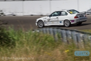 EDFO_DNRT-RD2-14_20 juni 2014_11-53-52_D1_3851_DNRT Racing Days 2 - Auto's A - Circuit Park Zandvoort