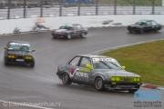 EDFO_DNRT-RD2-14_20 juni 2014_14-04-57_D1_4132_DNRT Racing Days 2 - Auto's A - Circuit Park Zandvoort