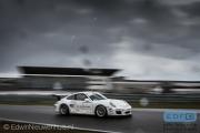 EDFO_DNRT-RD2-14_20 juni 2014_14-25-07_D2_3797_DNRT Racing Days 2 - Auto's A - Circuit Park Zandvoort
