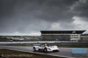 EDFO_DNRT-RD2-14_20 juni 2014_14-26-54_D2_3802_DNRT Racing Days 2 - Auto's A - Circuit Park Zandvoort