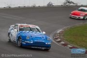 EDFO_DNRT-RD2-14_20 juni 2014_14-27-53_D1_4223_DNRT Racing Days 2 - Auto's A - Circuit Park Zandvoort