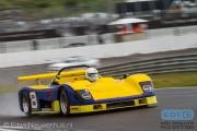 EDFO_DNRT-RD2-14_20 juni 2014_14-35-12_D1_4236_DNRT Racing Days 2 - Auto's A - Circuit Park Zandvoort