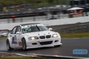 EDFO_DNRT-RD2-14_20 juni 2014_14-35-17_D1_4239_DNRT Racing Days 2 - Auto's A - Circuit Park Zandvoort
