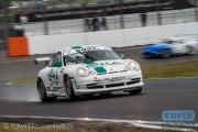 EDFO_DNRT-RD2-14_20 juni 2014_14-35-56_D1_4254_DNRT Racing Days 2 - Auto's A - Circuit Park Zandvoort