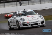 EDFO_DNRT-RD2-14_20 juni 2014_14-36-37_D1_4266_DNRT Racing Days 2 - Auto's A - Circuit Park Zandvoort