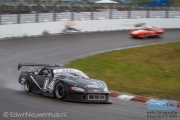 EDFO_DNRT-RD2-14_20 juni 2014_14-39-06_D1_4280_DNRT Racing Days 2 - Auto's A - Circuit Park Zandvoort