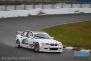 EDFO_DNRT-RD2-14_20 juni 2014_14-39-30_D1_4286_DNRT Racing Days 2 - Auto's A - Circuit Park Zandvoort