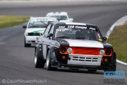 EDFO_DNRT-RD2-14_20 juni 2014_14-53-25_D2_3891_DNRT Racing Days 2 - Auto's A - Circuit Park Zandvoort