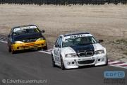 EDFO_DNRT-RD2-14_20 juni 2014_15-54-14_D2_3941_DNRT Racing Days 2 - Auto's A - Circuit Park Zandvoort