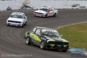 EDFO_DNRT-RD2-14_20 juni 2014_16-43-54_D1_4435_DNRT Racing Days 2 - Auto's A - Circuit Park Zandvoort