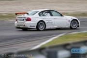 EDFO_DNRT-RD2-14_20 juni 2014_16-50-09_D2_4096_DNRT Racing Days 2 - Auto's A - Circuit Park Zandvoort
