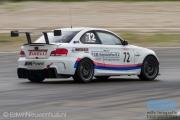 EDFO_DNRT-RD2-14_20 juni 2014_16-53-44_D2_4139_DNRT Racing Days 2 - Auto's A - Circuit Park Zandvoort