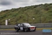 EDFO_DNRT-RD2-14_20 juni 2014_17-35-17_D1_4537_DNRT Racing Days 2 - Auto's A - Circuit Park Zandvoort