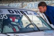 EDFO_DNRT-RDII-B-14_22 juni 2014_10-15-06_D1_4980_DNRT Racing Days 2 - Auto's B - Circuit Park Zandvoort