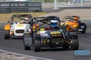 EDFO_DNRT-RDII-B-14_22 juni 2014_10-30-13_D2_5090_DNRT Racing Days 2 - Auto's B - Circuit Park Zandvoort