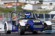 EDFO_DNRT-RDII-B-14_22 juni 2014_10-34-16_D2_5130_DNRT Racing Days 2 - Auto's B - Circuit Park Zandvoort