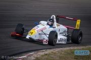 EDFO_DNRT-RDII-B-14_22 juni 2014_10-40-20_D2_5173_DNRT Racing Days 2 - Auto's B - Circuit Park Zandvoort