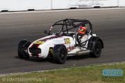 EDFO_DNRT-RDII-B-14_22 juni 2014_10-41-53_D2_5187_DNRT Racing Days 2 - Auto's B - Circuit Park Zandvoort
