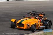 EDFO_DNRT-RDII-B-14_22 juni 2014_10-42-31_D2_5201_DNRT Racing Days 2 - Auto's B - Circuit Park Zandvoort
