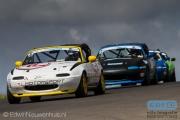 EDFO_DNRT-RDII-B-14_22 juni 2014_10-55-32_D2_5270_DNRT Racing Days 2 - Auto's B - Circuit Park Zandvoort