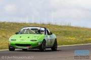 EDFO_DNRT-RDII-B-14_22 juni 2014_10-59-55_D2_5336_DNRT Racing Days 2 - Auto's B - Circuit Park Zandvoort