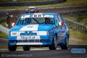 EDFO_DNRT-RDII-B-14_22 juni 2014_11-08-32_D2_5358_DNRT Racing Days 2 - Auto's B - Circuit Park Zandvoort