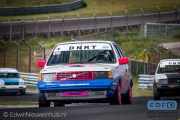 EDFO_DNRT-RDII-B-14_22 juni 2014_11-08-37_D2_5362_DNRT Racing Days 2 - Auto's B - Circuit Park Zandvoort
