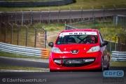 EDFO_DNRT-RDII-B-14_22 juni 2014_11-09-30_D2_5395_DNRT Racing Days 2 - Auto's B - Circuit Park Zandvoort
