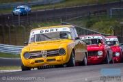 EDFO_DNRT-RDII-B-14_22 juni 2014_11-10-44_D2_5414_DNRT Racing Days 2 - Auto's B - Circuit Park Zandvoort