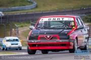 EDFO_DNRT-RDII-B-14_22 juni 2014_11-11-05_D2_5434_DNRT Racing Days 2 - Auto's B - Circuit Park Zandvoort