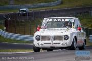 EDFO_DNRT-RDII-B-14_22 juni 2014_11-11-11_D2_5437_DNRT Racing Days 2 - Auto's B - Circuit Park Zandvoort