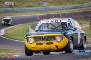 EDFO_DNRT-RDII-B-14_22 juni 2014_11-11-22_D2_5446_DNRT Racing Days 2 - Auto's B - Circuit Park Zandvoort