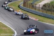 EDFO_DNRT-RDII-B-14_22 juni 2014_11-43-04_D1_5042_DNRT Racing Days 2 - Auto's B - Circuit Park Zandvoort