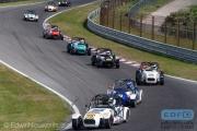 EDFO_DNRT-RDII-B-14_22 juni 2014_11-43-09_D1_5052_DNRT Racing Days 2 - Auto's B - Circuit Park Zandvoort