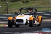 EDFO_DNRT-RDII-B-14_22 juni 2014_11-45-06_D2_5666_DNRT Racing Days 2 - Auto's B - Circuit Park Zandvoort