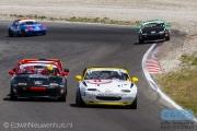 EDFO_DNRT-RDII-B-14_22 juni 2014_13-06-51_D2_5697_DNRT Racing Days 2 - Auto's B - Circuit Park Zandvoort