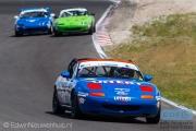EDFO_DNRT-RDII-B-14_22 juni 2014_13-06-56_D2_5701_DNRT Racing Days 2 - Auto's B - Circuit Park Zandvoort