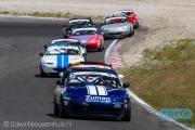 EDFO_DNRT-RDII-B-14_22 juni 2014_13-07-07_D2_5705_DNRT Racing Days 2 - Auto's B - Circuit Park Zandvoort