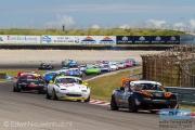 EDFO_DNRT-RDII-B-14_22 juni 2014_13-08-48_D1_5181_DNRT Racing Days 2 - Auto's B - Circuit Park Zandvoort