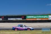 EDFO_DNRT-RDII-B-14_22 juni 2014_13-21-54_D1_5222_DNRT Racing Days 2 - Auto's B - Circuit Park Zandvoort