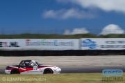 EDFO_DNRT-RDII-B-14_22 juni 2014_13-21-57_D1_5226_DNRT Racing Days 2 - Auto's B - Circuit Park Zandvoort