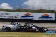 EDFO_DNRT-RDII-B-14_22 juni 2014_13-22-06_D1_5233_DNRT Racing Days 2 - Auto's B - Circuit Park Zandvoort