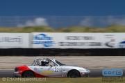 EDFO_DNRT-RDII-B-14_22 juni 2014_13-24-10_D1_5263_DNRT Racing Days 2 - Auto's B - Circuit Park Zandvoort