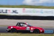 EDFO_DNRT-RDII-B-14_22 juni 2014_13-26-19_D1_5288_DNRT Racing Days 2 - Auto's B - Circuit Park Zandvoort