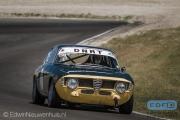 EDFO_DNRT-RDII-B-14_22 juni 2014_13-43-30_D2_5792_DNRT Racing Days 2 - Auto's B - Circuit Park Zandvoort