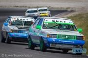 EDFO_DNRT-RDII-B-14_22 juni 2014_13-43-50_D2_5809_DNRT Racing Days 2 - Auto's B - Circuit Park Zandvoort