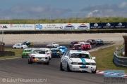 EDFO_DNRT-RDII-B-14_22 juni 2014_13-44-41_D1_5324_DNRT Racing Days 2 - Auto's B - Circuit Park Zandvoort