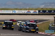 EDFO_DNRT-RDII-B-14_22 juni 2014_13-45-20_D1_5370_DNRT Racing Days 2 - Auto's B - Circuit Park Zandvoort