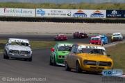 EDFO_DNRT-RDII-B-14_22 juni 2014_13-46-56_D1_5387_DNRT Racing Days 2 - Auto's B - Circuit Park Zandvoort