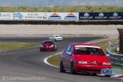 EDFO_DNRT-RDII-B-14_22 juni 2014_13-47-05_D1_5402_DNRT Racing Days 2 - Auto's B - Circuit Park Zandvoort